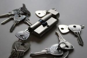 Schlüsseldienst Aplerbeck