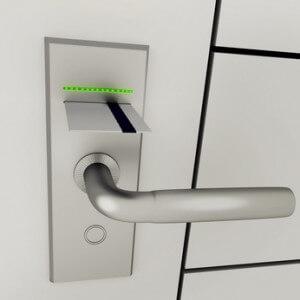 sicherheitssysteme im check testsieger und alle infos. Black Bedroom Furniture Sets. Home Design Ideas